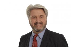 Dieter Gratzer