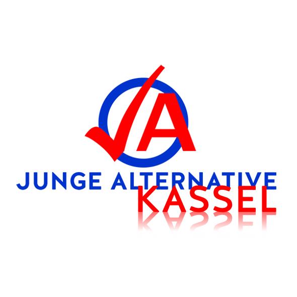 ja_kassel_klein_2